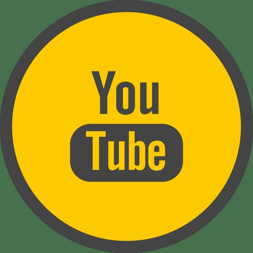 L'AFM-Téléthon sur Youtube
