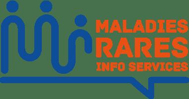 maladies rares info services