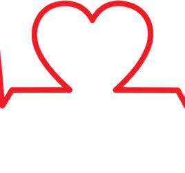 Les atteintes cardiaques dans les DMC   Blog GI DMC