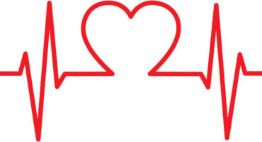 Les atteintes cardiaques dans les DMC | Blog GI DMC